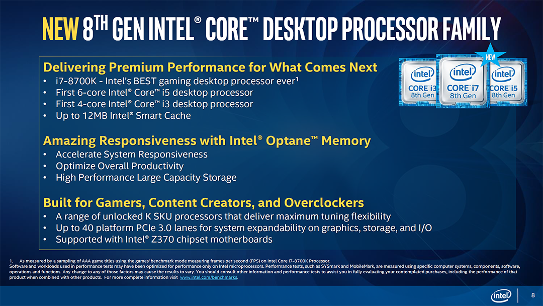 intel-coffee-lake-8th-gen-desktop-processors_8