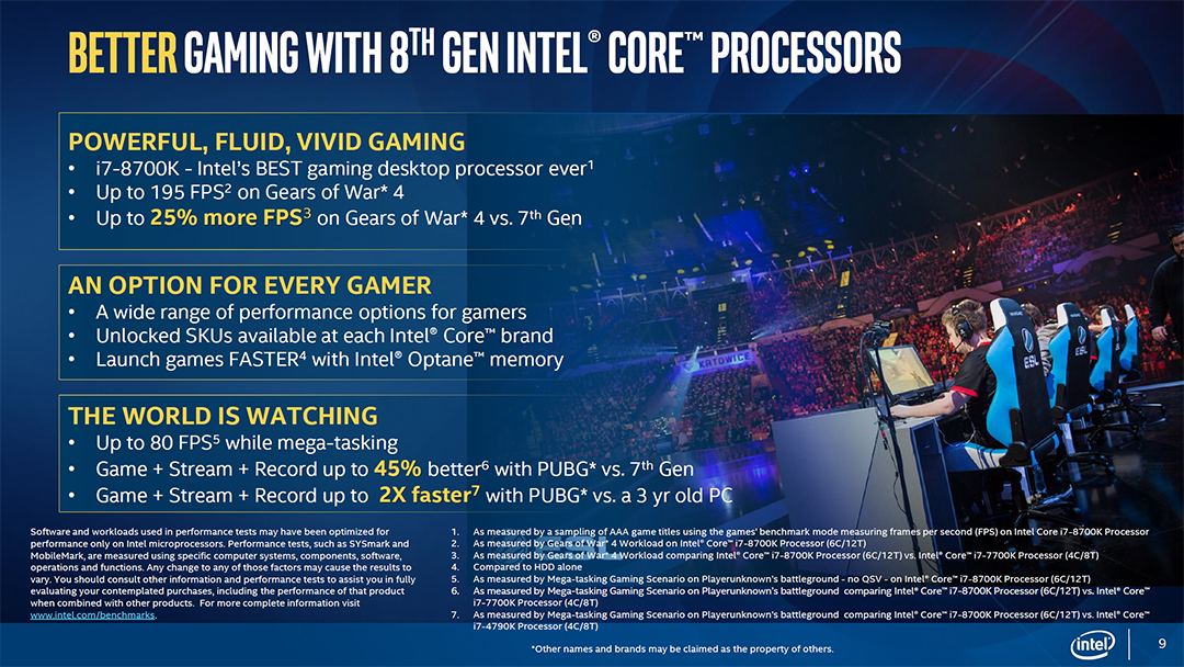 intel-coffee-lake-8th-gen-desktop-processors_9-1