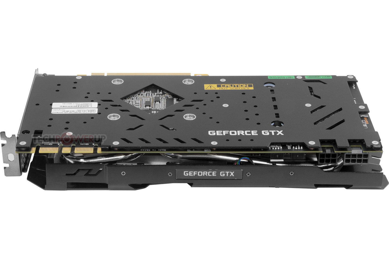 3mn7jixtdkln00p9 หลุดกันมาอีกแล้วกับ GTX 1070Ti ชมกันชัดๆกับ KFA2 GeForce GTX 1070 Ti หรือแบรนด์ GALAX ในบ้านเรา
