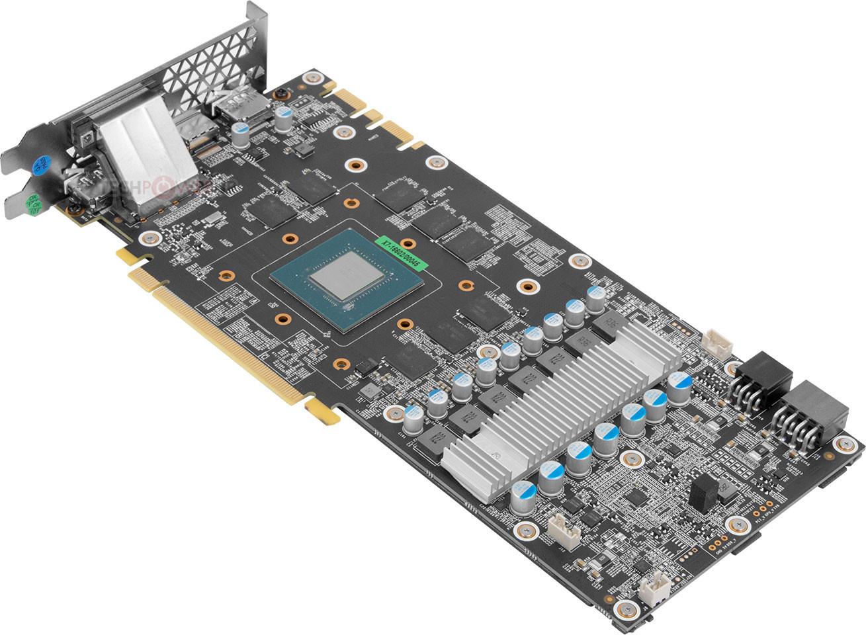 u55amwu8yldepchz หลุดกันมาอีกแล้วกับ GTX 1070Ti ชมกันชัดๆกับ KFA2 GeForce GTX 1070 Ti หรือแบรนด์ GALAX ในบ้านเรา