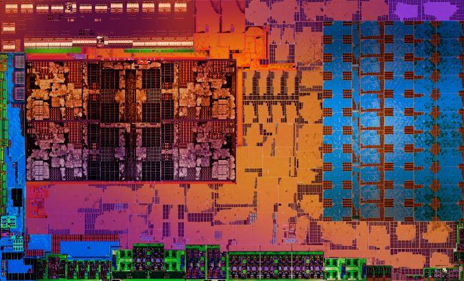 amd ryzen apu featured AMD เตรียมเปิดตัวซีพียูรุ่นใหม่ล่าสุด Ryzen 5 2400G APU และ Ryzen 3 2200G APU ที่มาพร้อมกับการ์ดจอ Vega 11 สุดแรงในรุ่น Mobile ที่กินไฟเพียงแค่ 65W – 35W