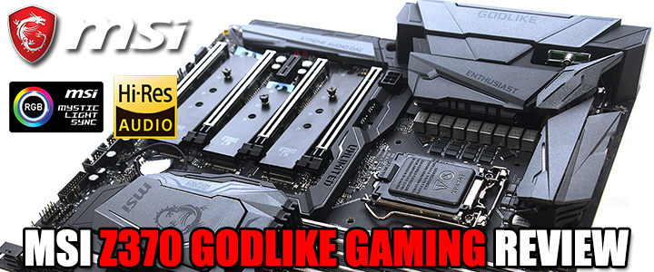msi-z370-godlike-gaming-review