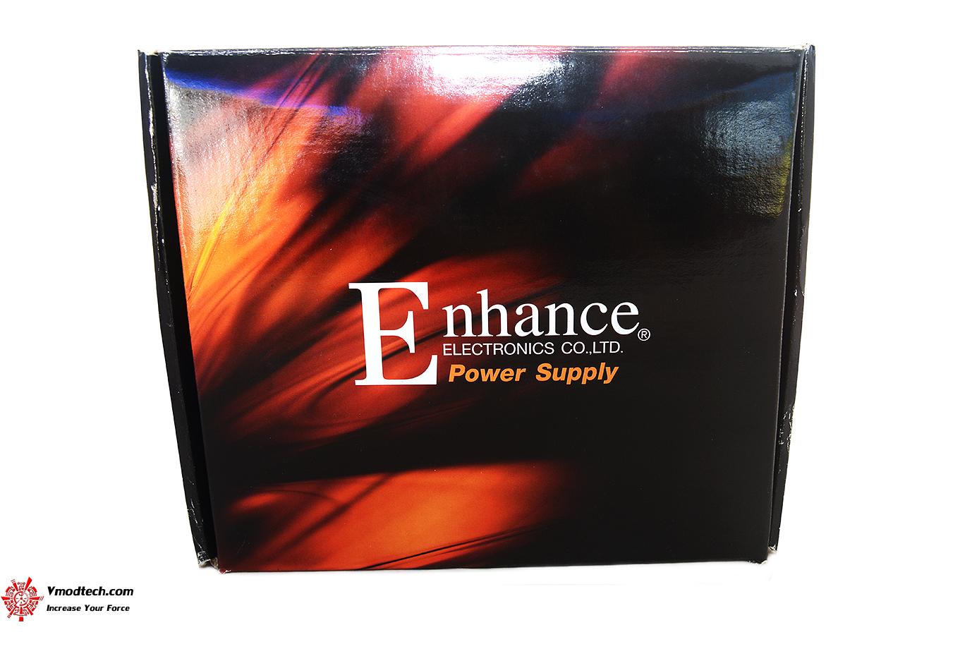 dsc 6970 ENHANCE POWER SUPPLY 1000W EPS 1710 GB1 REVIEW