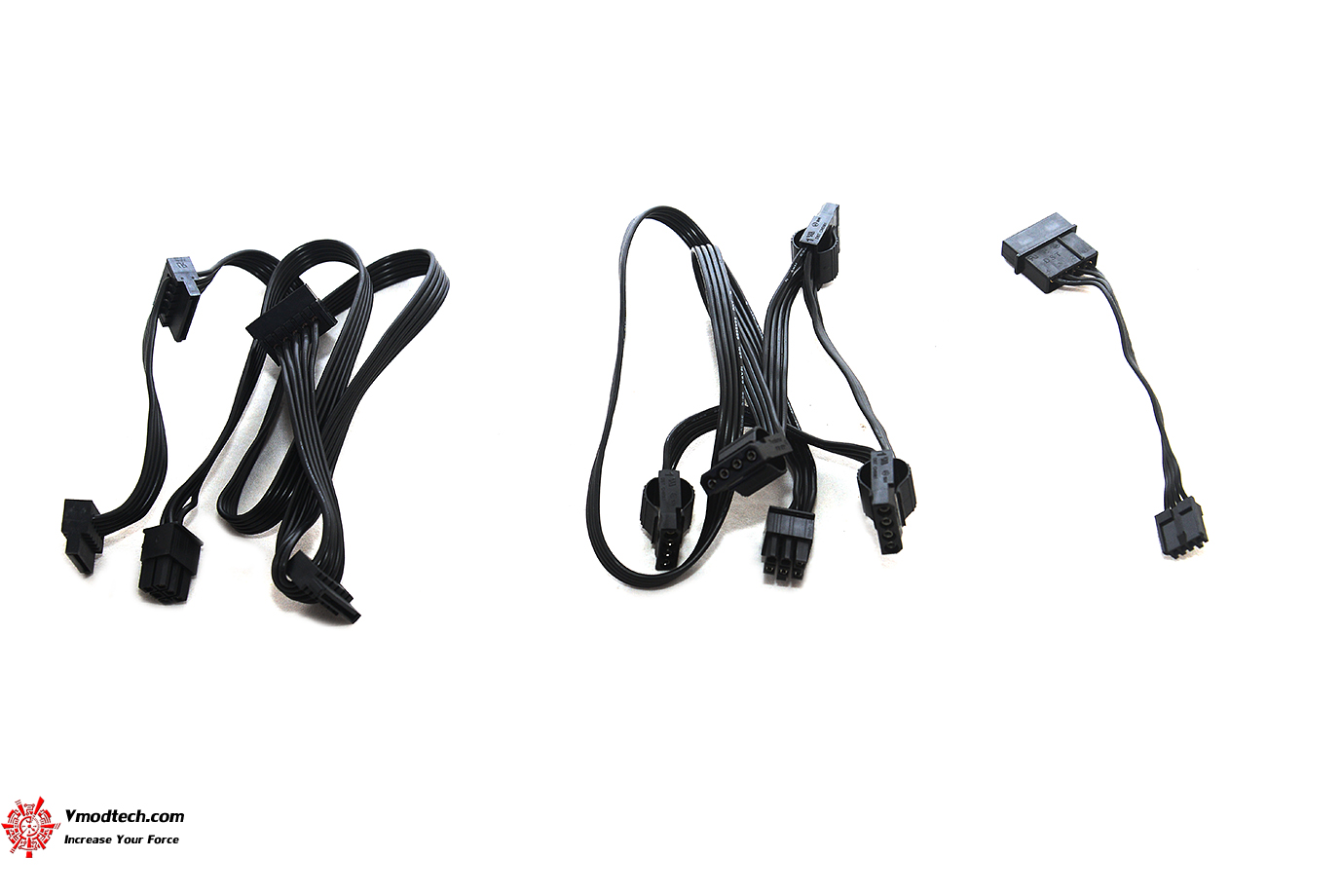 dsc 7003 ENHANCE POWER SUPPLY 1000W EPS 1710 GB1 REVIEW