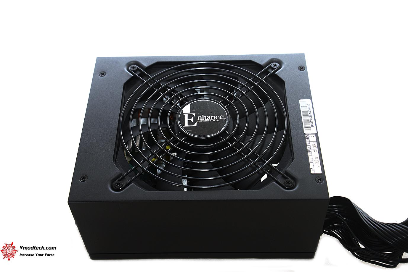 dsc 7013 ENHANCE POWER SUPPLY 1000W EPS 1710 GB1 REVIEW