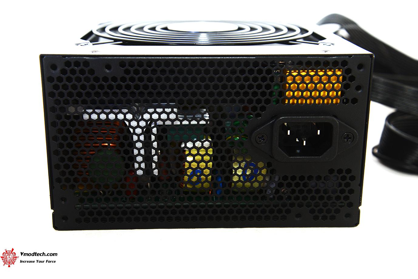 dsc 7017 ENHANCE POWER SUPPLY 1000W EPS 1710 GB1 REVIEW