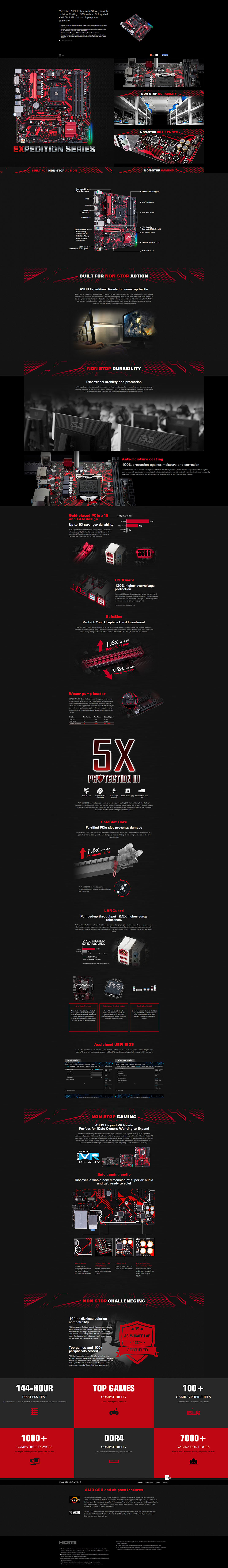 screenshot-2018-1-8-ex-a320m-gaming-motherboards-asus-global
