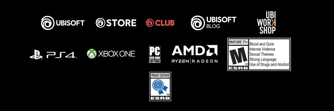 2018 01 23 14 31 04 เช็คสเปกด่วน!!! Ubisoft ประกาศสเปกเกมส์ FARCRY 5 เวอร์ชั่น PC ในรายละเอียดความต้องการของระบบต่างๆ