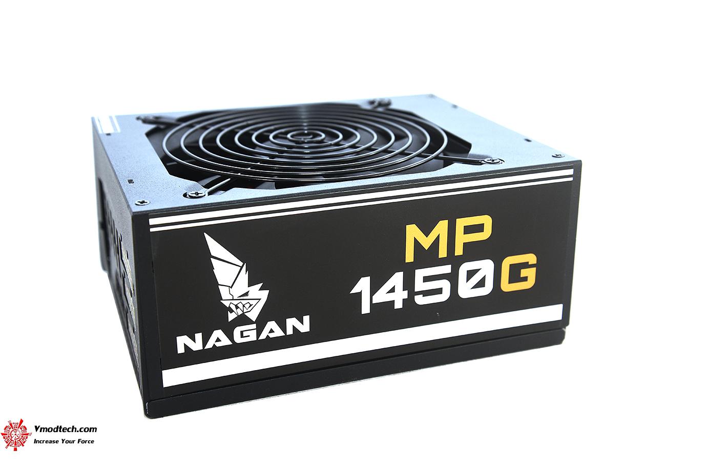 dsc 7264 NAGAN MP 1450G MINING POWER SUPPLY REVIEW
