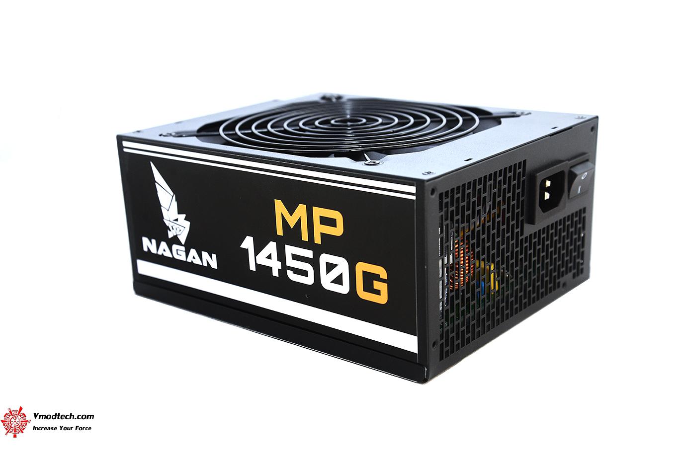 dsc 7272 NAGAN MP 1450G MINING POWER SUPPLY REVIEW