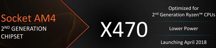 untitled 2 ดีขึ้นและเย็นกว่าเดิม!! ซีพียู AMD Ryzen 2 Pinnacle Ridge พร้อมจะเปิดตัวในเดือนเมษายนปี 2018 และจะใช้การเชื่อมต่อแบบบัดกรีซีพียูไปยังกระดองโดยตรงอีกด้วย