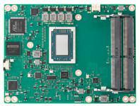 untitled1 ยังไม่หยุด!! AMD มาโหดท้าชนทุกรุ่นแม้แต่รุ่นเล็กๆก็ไม่เว้น เตรียมออกซีพียูออนบอร์ด RYZEN V1000 SoC ออนบอร์ดในระดับ Entry Level เล็กจิ่วราคาประหยัด