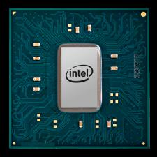 chipset processor 1x1 png rendition intel web 225 225 มาแล้ว!! เมนบอร์ด Intel ชิบเซ็ต B360, H370 และ H310 ในรุ่นประหยัดของซีพียู Coffee Lake เตรียมพร้อมเปิดตัวและวางจำหน่ายเร็วๆนี้