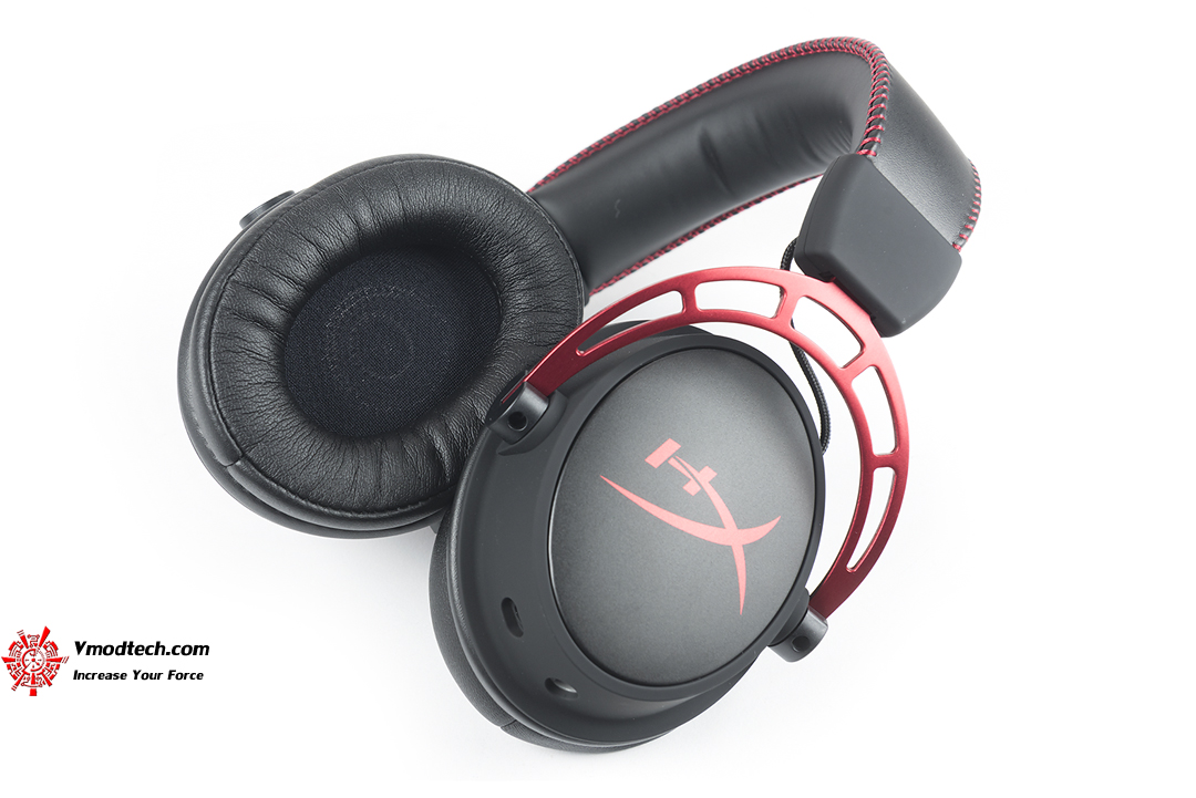 tpp 3018 HyperX Cloud Alpha Gaming Headset Review
