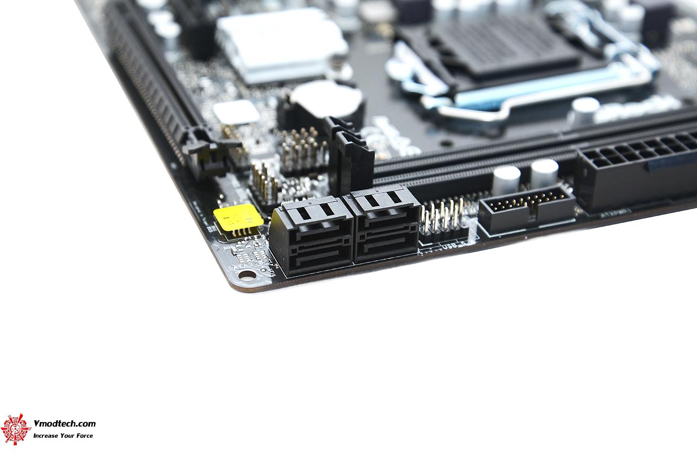 dsc 9209 ASRock H310M HDV Review