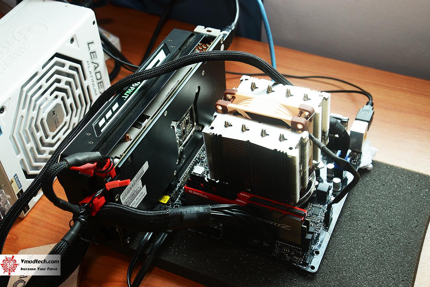 dsc 9256 ASRock H310M HDV Review