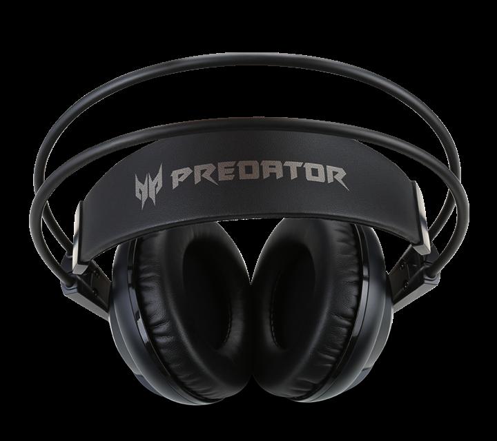 29496109 10212618224385499 4778338501928157184 n 1 โปรโมชั่น Acer Commart 22 25 March 2018 เมื่อซื้อ Predator Triton 700 รับของแถมเกมส์มิ่งเพียบรวมมูลค่ากว่า 37,000 บาท !!