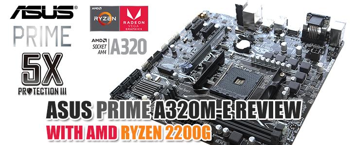 asus-prime-a320m-e-review