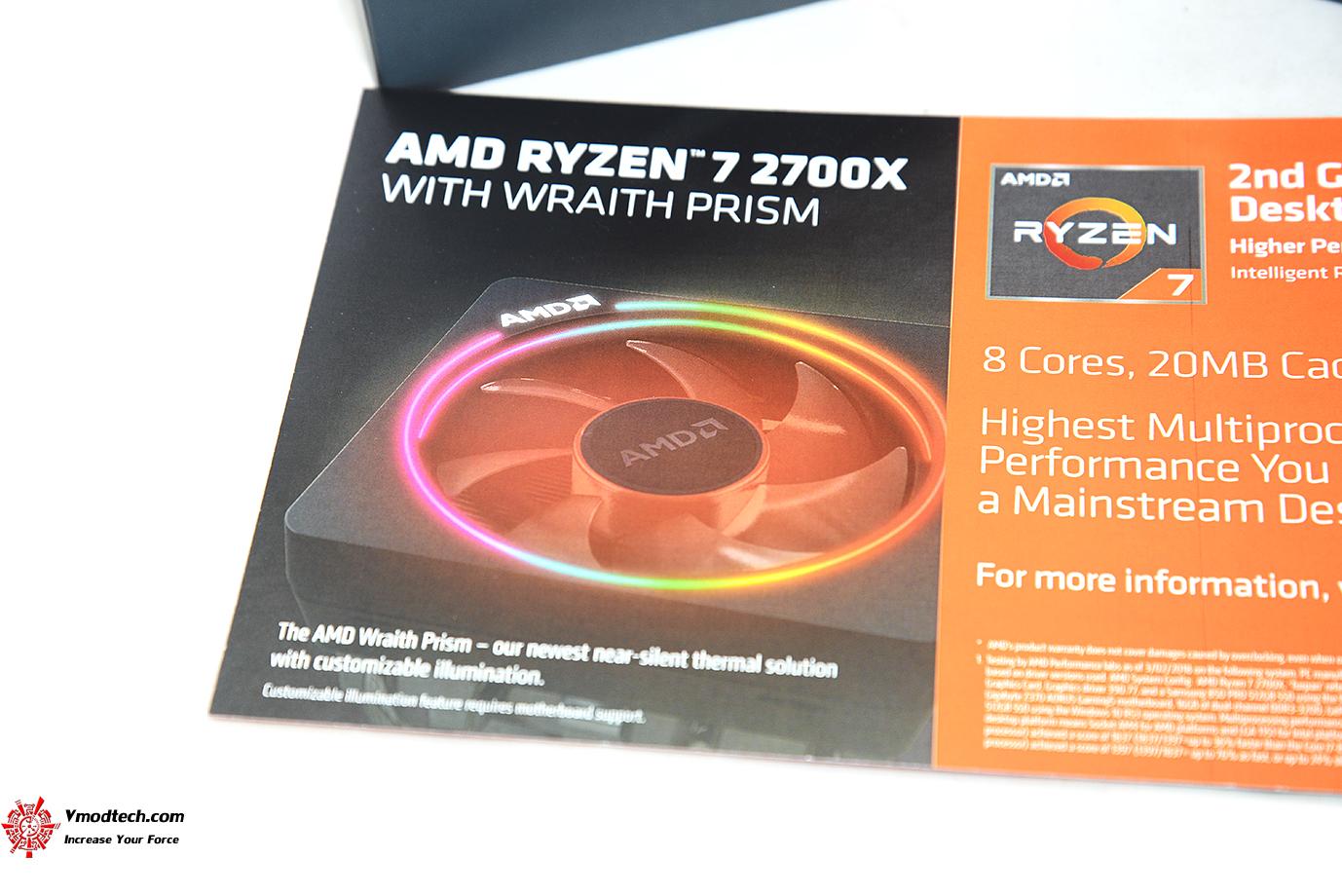dsc 09491 AMD RYZEN 7 2700X PROCESSOR REVIEW