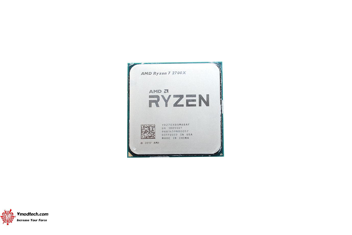 dsc 1038 AMD RYZEN 7 2700X PROCESSOR REVIEW