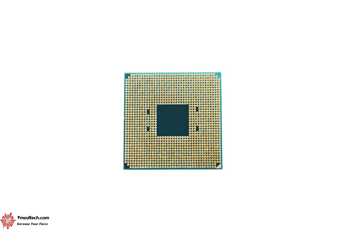 dsc 1053 AMD RYZEN 7 2700X PROCESSOR REVIEW