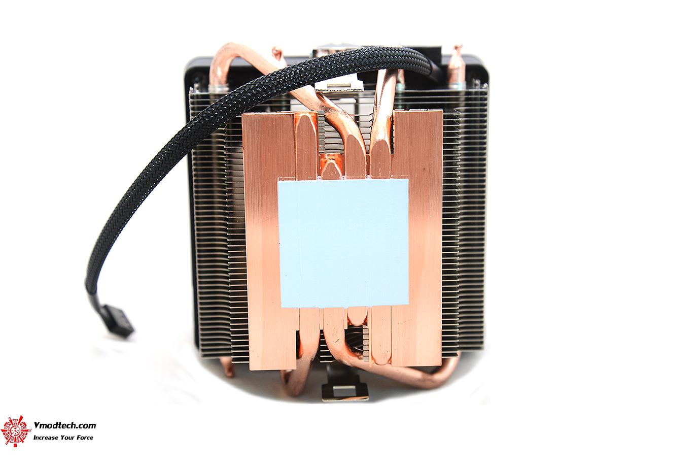 dsc 1110 AMD RYZEN 7 2700X PROCESSOR REVIEW
