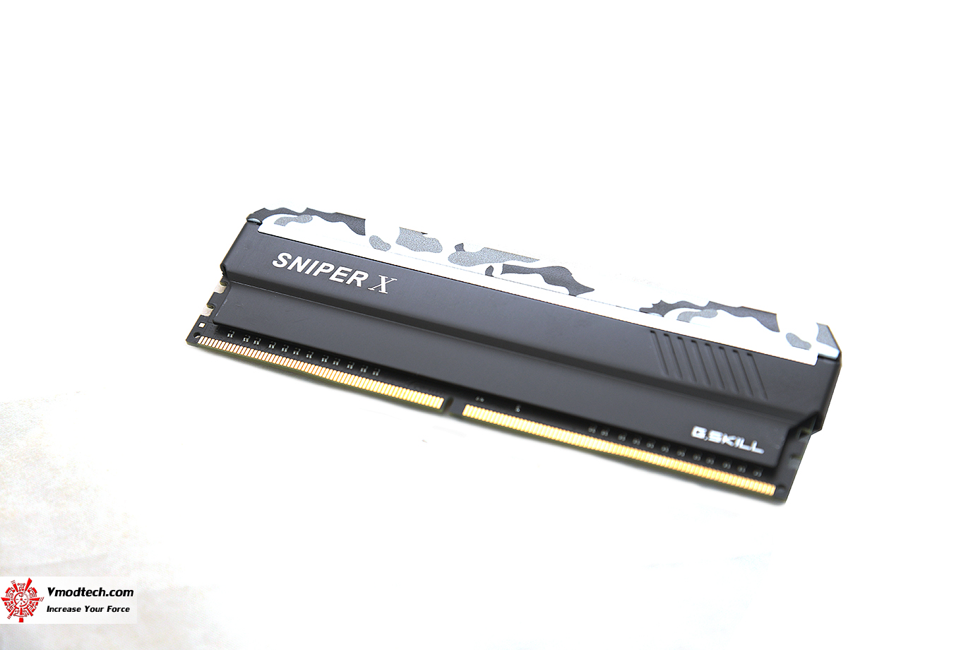 dsc 1473 AMD RYZEN 7 2700X PROCESSOR REVIEW