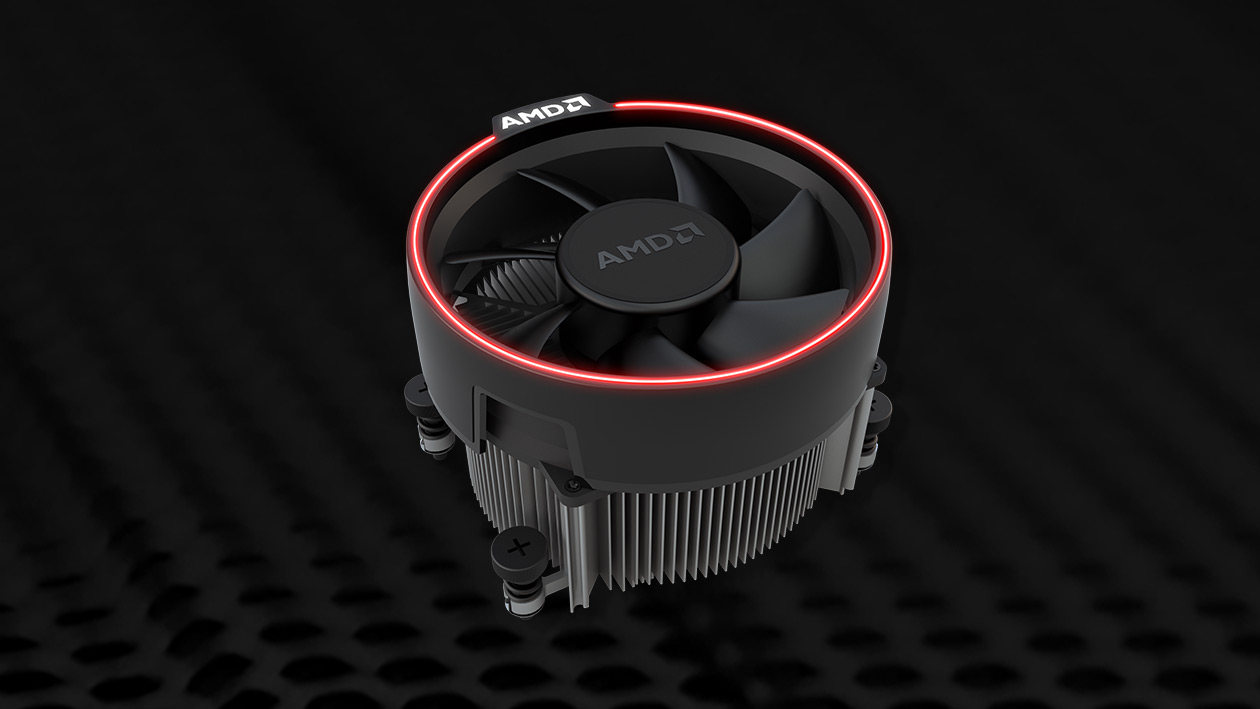102426-pinnacle-wraith-spire-led-cooler-1260x709