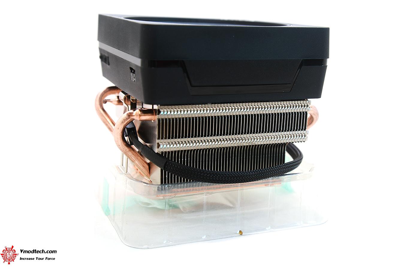 dsc 1093 AMD RYZEN 7 2700X PROCESSOR REVIEW