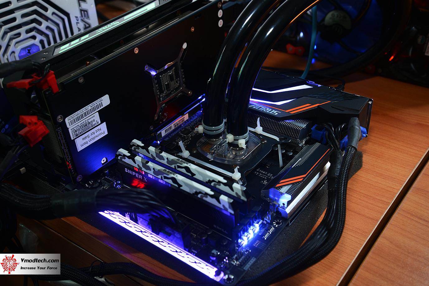 dsc 1568 AMD RYZEN 7 2700X PROCESSOR REVIEW