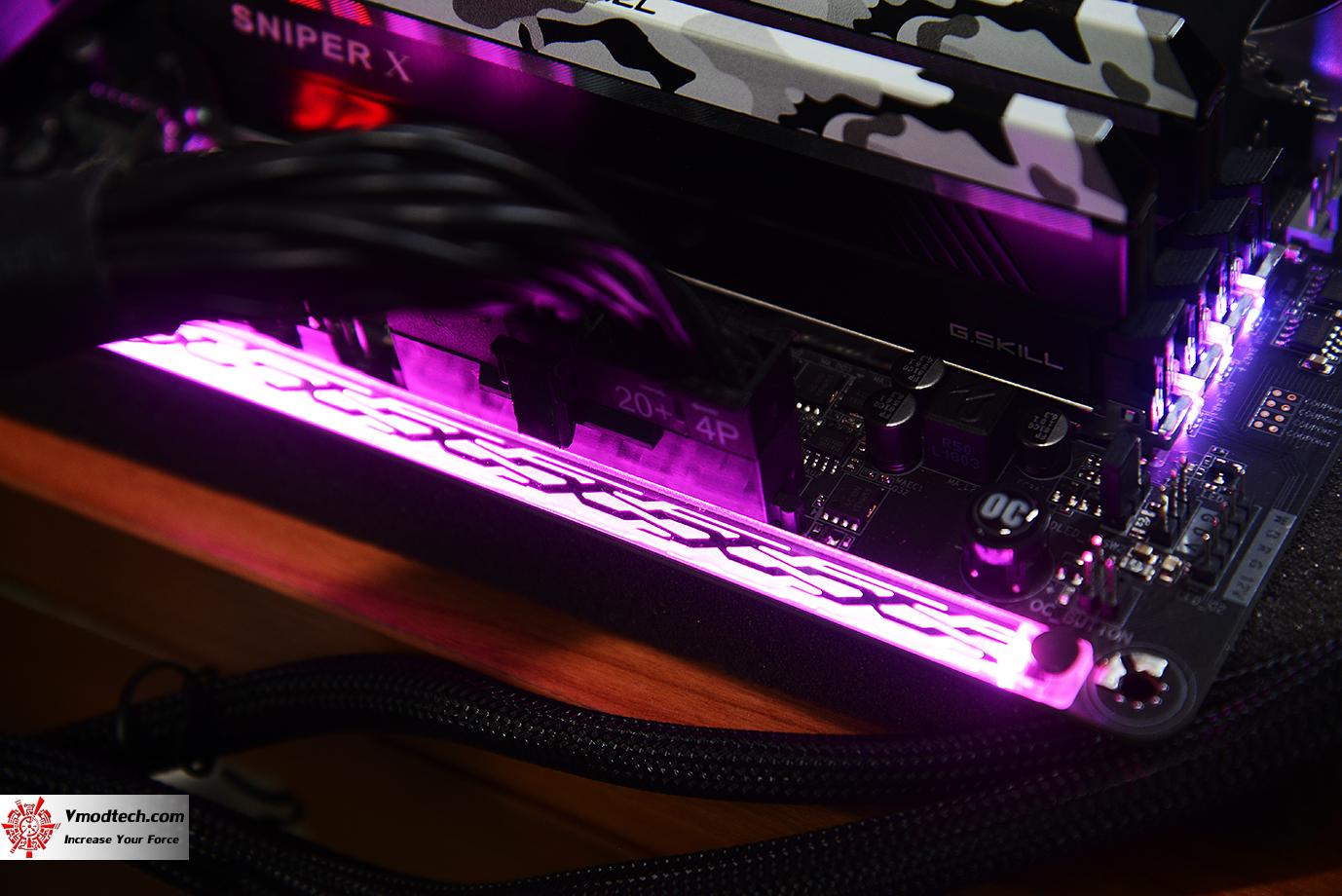 dsc 1575 AMD RYZEN 7 2700X PROCESSOR REVIEW