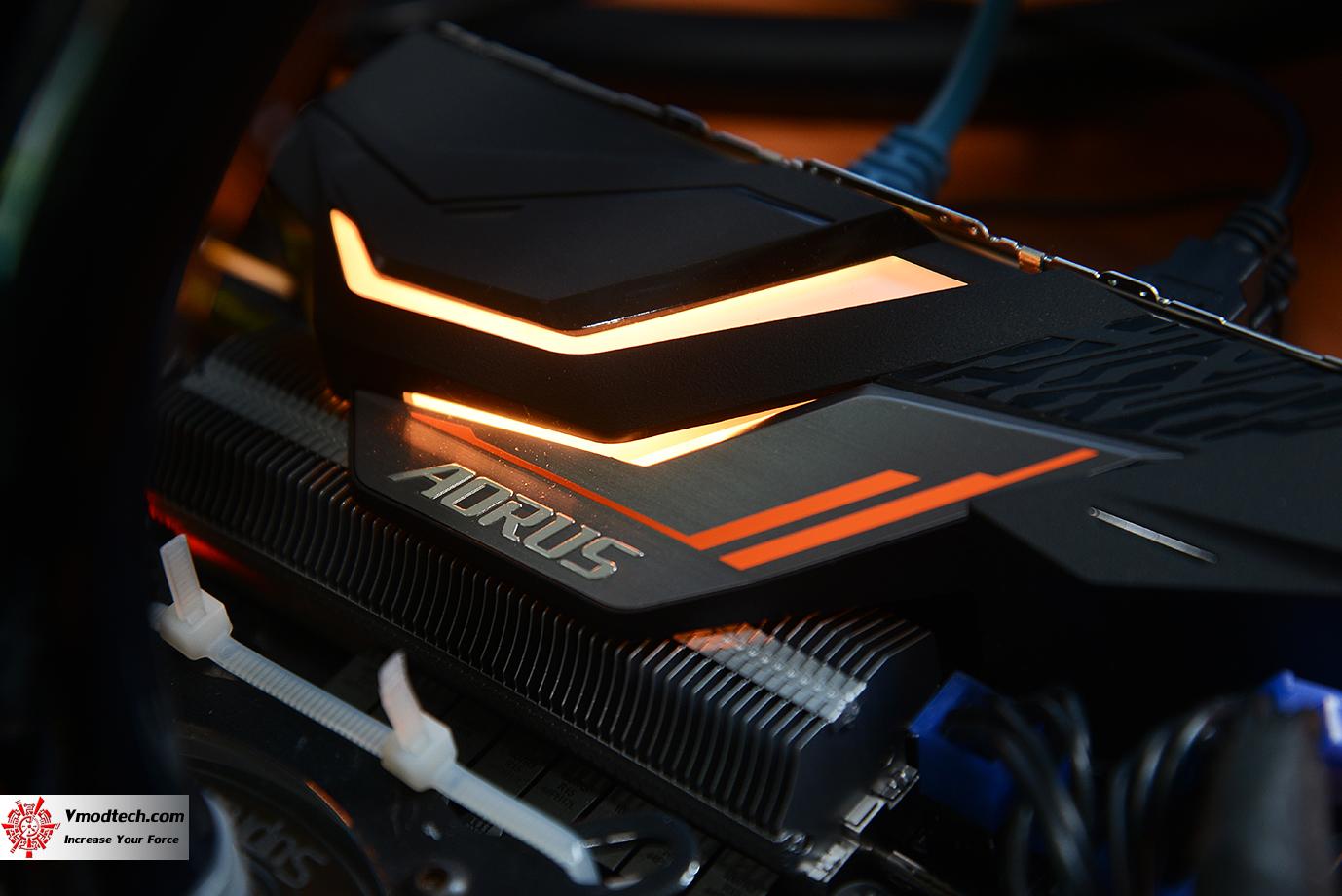 dsc 1583 AMD RYZEN 7 2700X PROCESSOR REVIEW