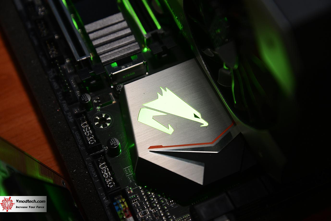 dsc 1594 AMD RYZEN 7 2700X PROCESSOR REVIEW