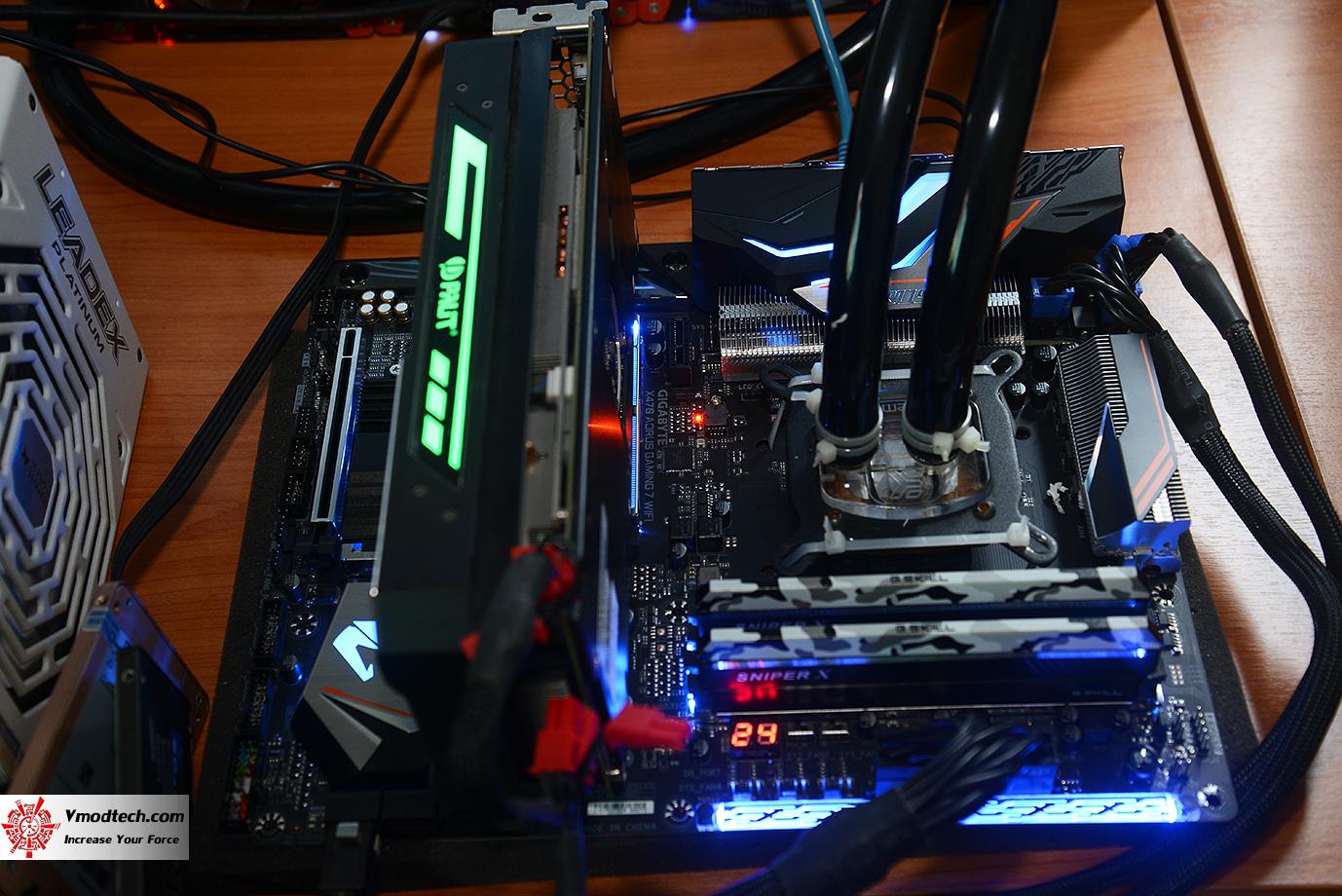 dsc 1602 AMD RYZEN 7 2700X PROCESSOR REVIEW