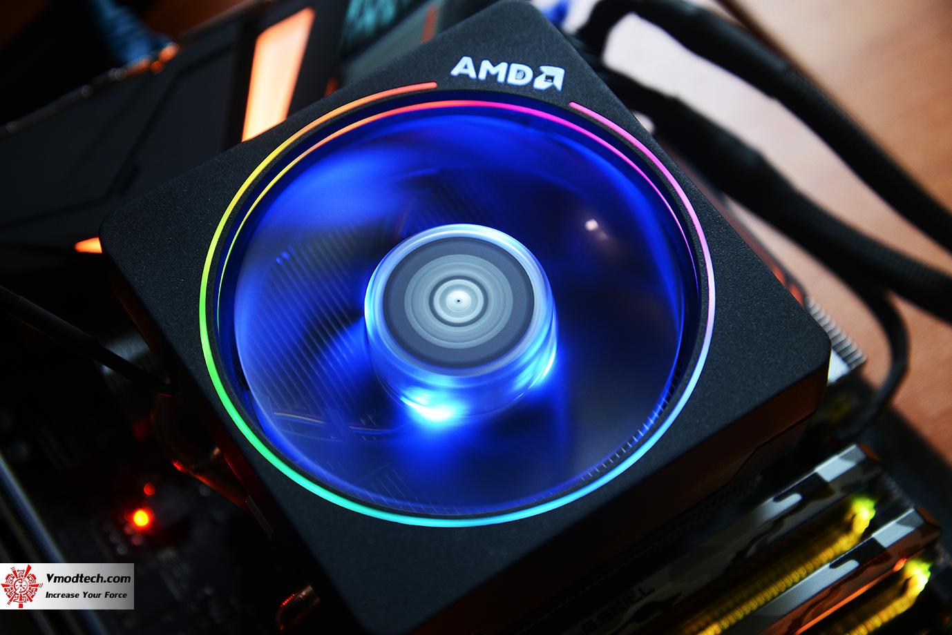 dsc 1664 AMD RYZEN 7 2700X PROCESSOR REVIEW
