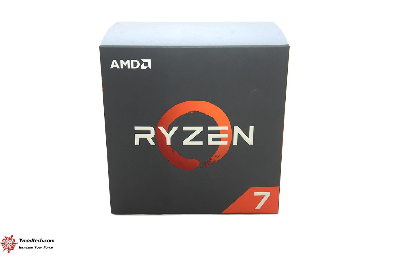 dsc 1775 AMD RYZEN 7 2700X PROCESSOR REVIEW