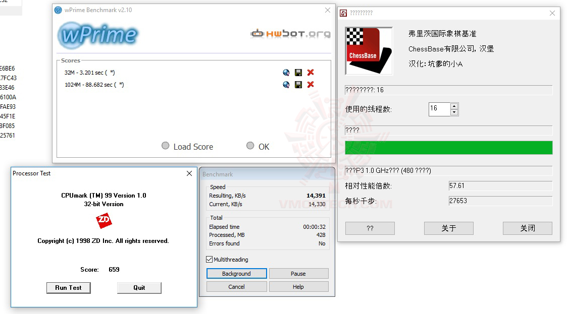 all G.SKILL SNIPER X DDR4 3400Mhz 16GB F4 3400C16D 16GSXW REVIEW