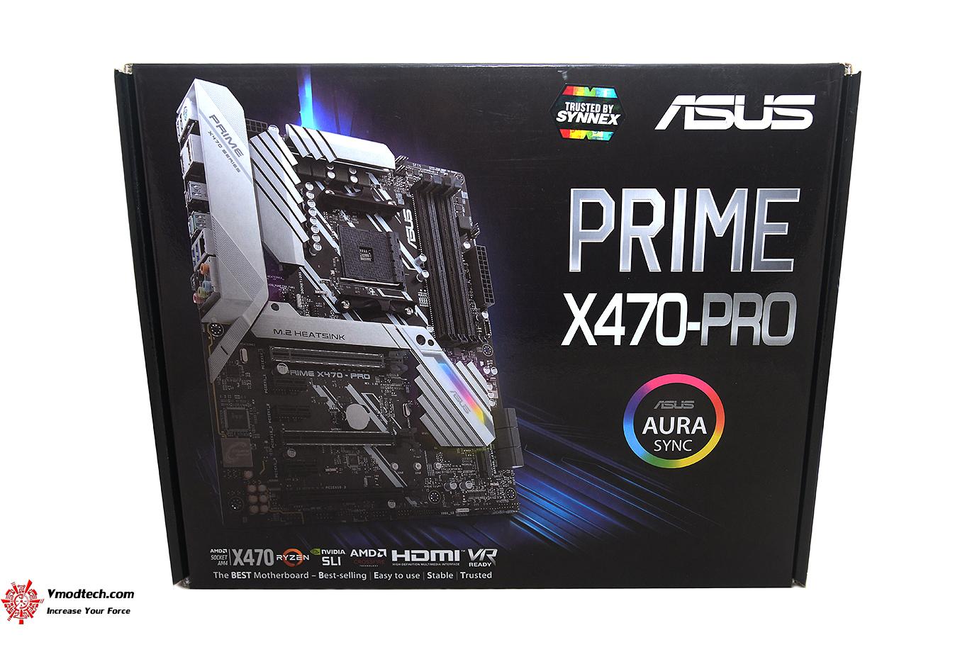 dsc 1830 ASUS PRIME X470 PRO REVIEW
