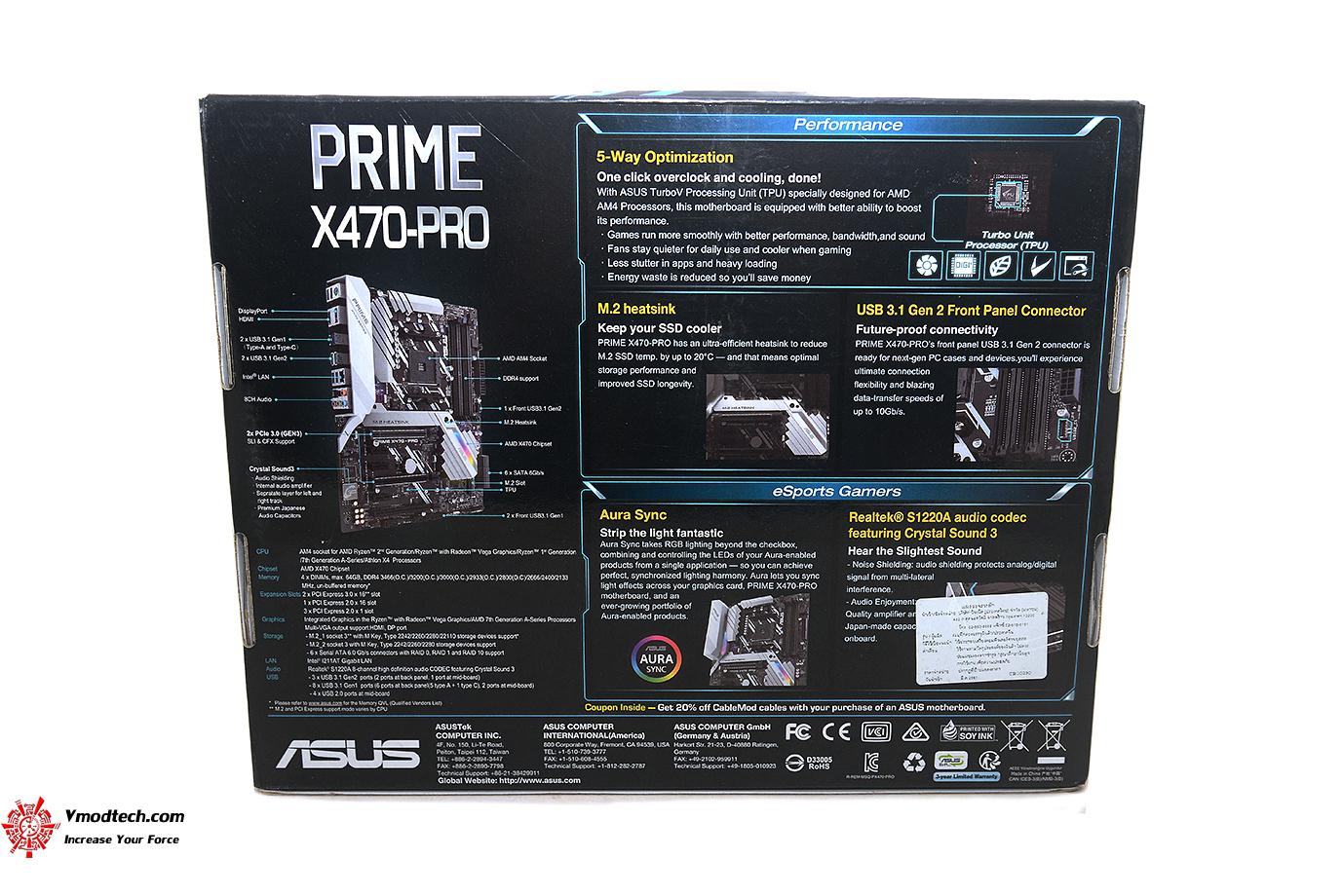 dsc 1834 ASUS PRIME X470 PRO REVIEW