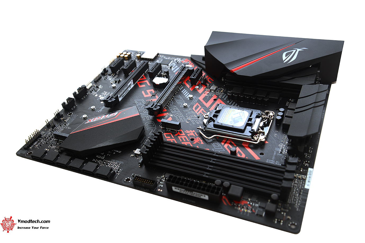 dsc 2015 ASUS ROG STRIX B360 H GAMING REVIEW