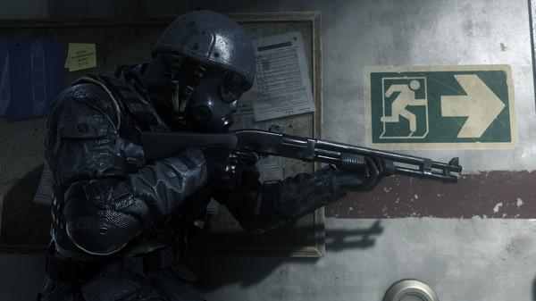 ss 1a25c64a4859259891d17b1d9f61565464d8371c 600x338 ปีหน้ามาแน่!! Infinity Ward พร้อมสานต่อเกมส์ในตำนาน Call of Duty: Modern Warfare 4 พร้อมเปิดตัวในปี 2019 มาพร้อมระบบ single player
