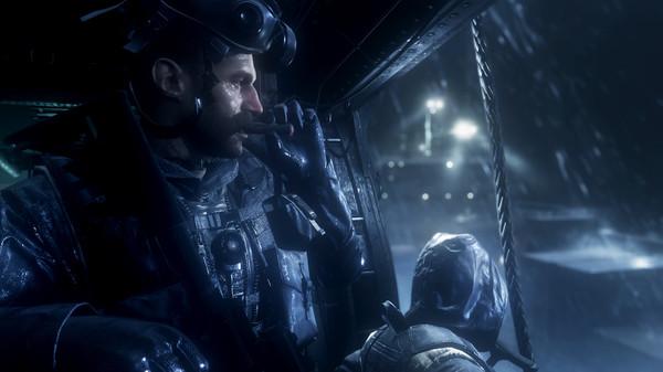 ss 2b4d64fa2d2bf220b977313d0dfddc8cdb2a69d8 600x338 ปีหน้ามาแน่!! Infinity Ward พร้อมสานต่อเกมส์ในตำนาน Call of Duty: Modern Warfare 4 พร้อมเปิดตัวในปี 2019 มาพร้อมระบบ single player