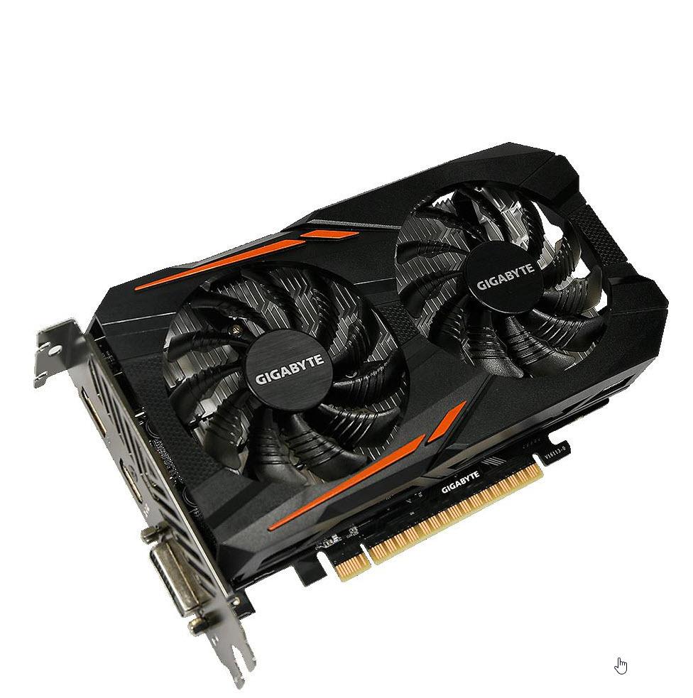 2018 05 27 8 02 56 มาจริง!! เผยโฉม Nvidia GTX 1050 รุ่น 3GB จากแบรนด์ GIGABYTE GeForce GTX 1050 OC 3G