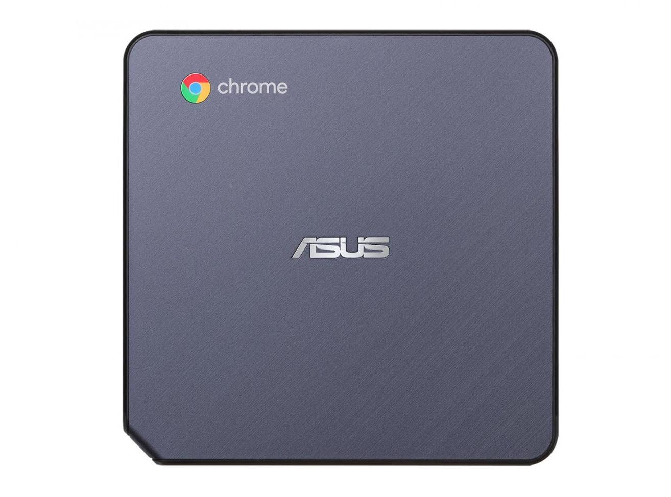 2018 05 27 8 17 33 ASUS เปิดตัว ASUS Chromebox 3 ซีรี่ย์ mini PC รุ่นใหม่ล่าสุด
