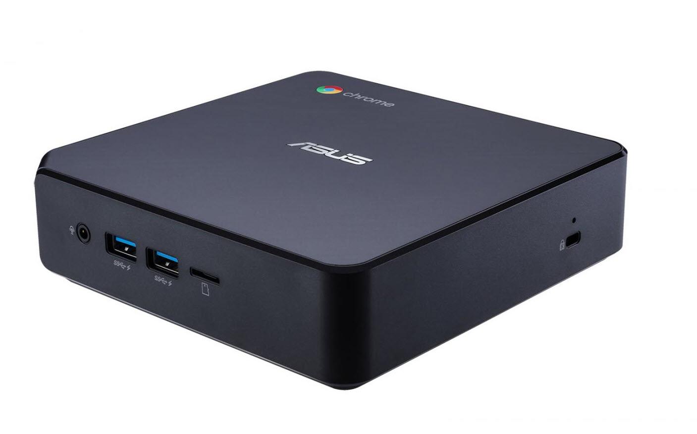 2018 05 27 8 17 55 ASUS เปิดตัว ASUS Chromebox 3 ซีรี่ย์ mini PC รุ่นใหม่ล่าสุด
