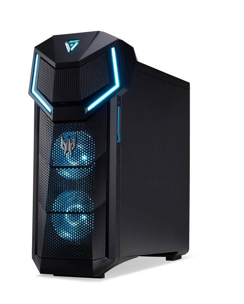 2018 05 27 8 33 26 Acer เปิดตัว Predator Orion 5000 สุดยอด Gaming Desktops อย่างเป็นทางการ