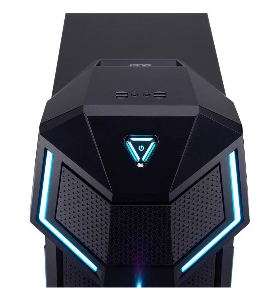 2018 05 27 8 33 46 Acer เปิดตัว Predator Orion 5000 สุดยอด Gaming Desktops อย่างเป็นทางการ