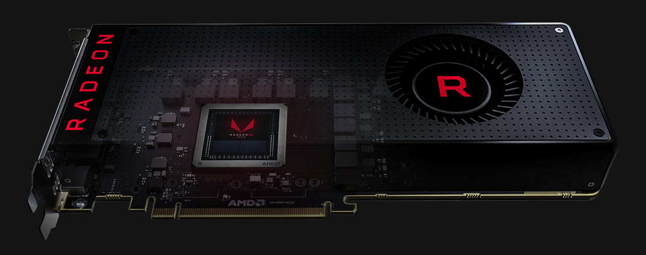 2018 06 02 20 55 35 ลือกัน!! AMD Radeon Vega 20 อาจจะเปิดเผยรายละเอียดข้อมูลในงาน Computex 2018 ที่จะถึงนี้