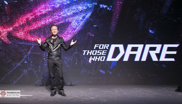 15 720x412 ROG Press Event @ Computex Taipei 2018