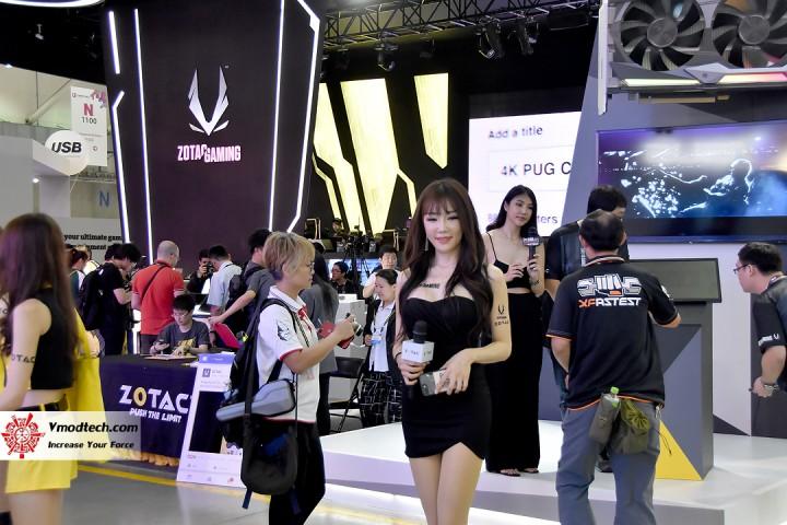 40 720x480 Visit Zotac Booth@Computex Taipei 2018